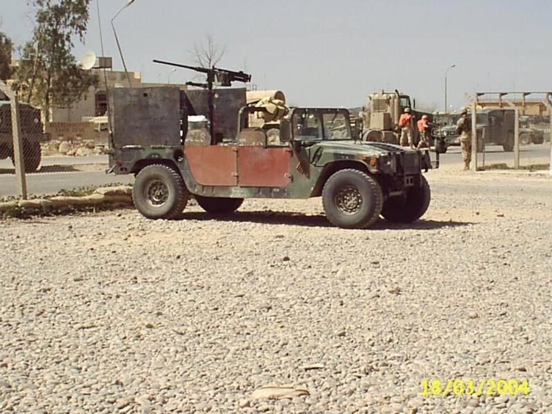 Irak233