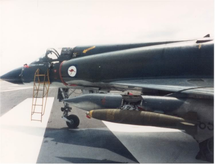 MirageA3-6577C11-86HighSierraRaySsm