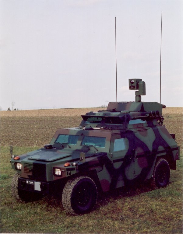 Eagle_Armoured_Vehicle_Artillery_Observation_Swiss_09