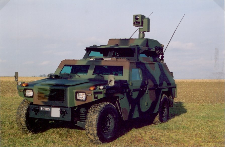 Eagle_Armoured_Vehicle_Artillery_Observation_Swiss_10