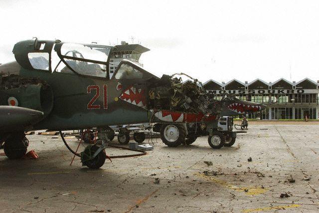 Ivory Coast_Su-25b