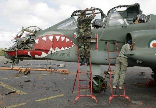 ob_b6b623_bombardement-2004-de-bouake