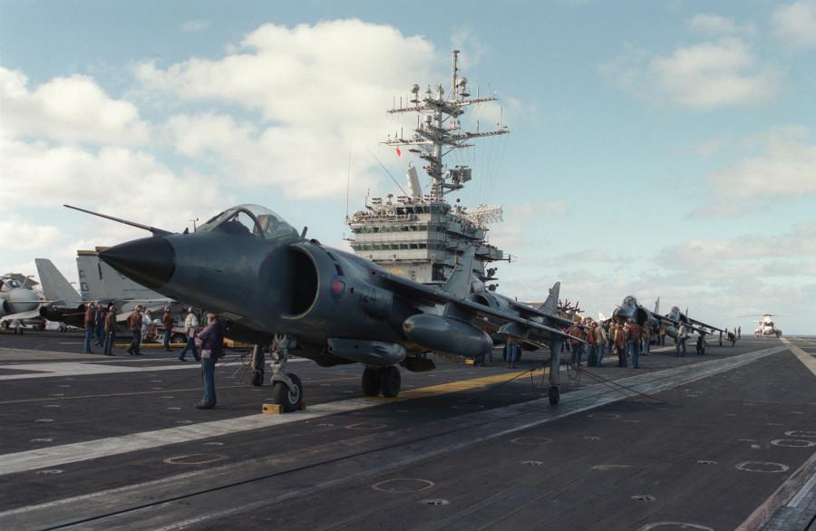 rn-sea-harriers-3
