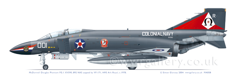 phantom-892nas-colonial