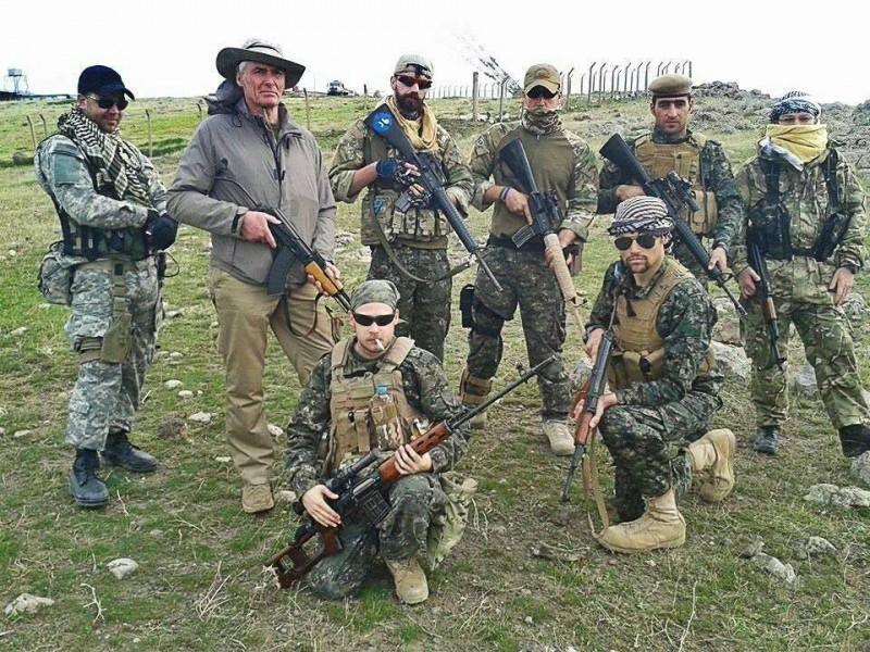 foreign-ypg-fighters-12-4-2014