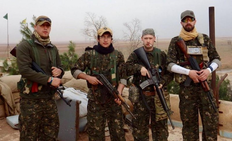 New-ypg-fighters