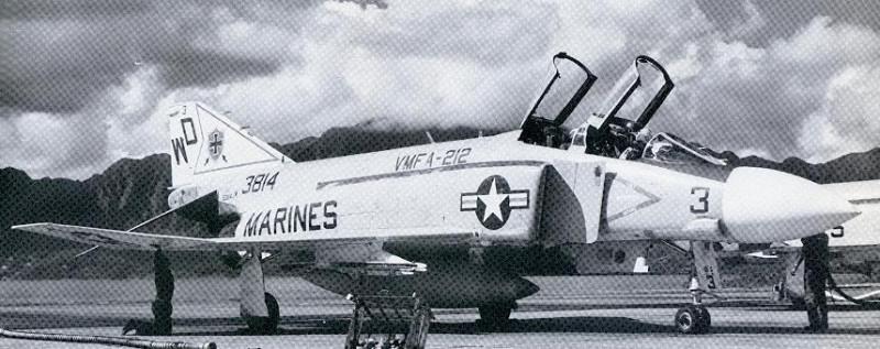 F-4JVMFA212BW