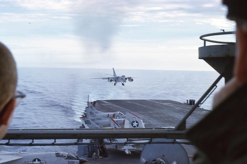 05-flight-deck-recovery-a3b-skywarrior