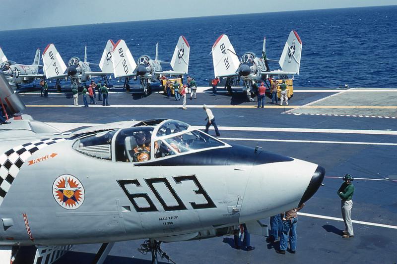 flight-deck05