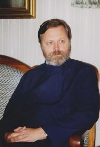 GermanIvanov13-1