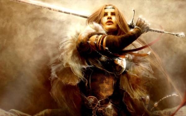 290916__warrior-girl_p (1).jpg