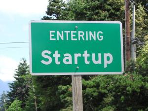 startup-sign
