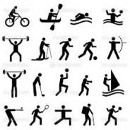Sports-184x184