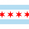 Flag_of_Chicago,_Illinois.svg