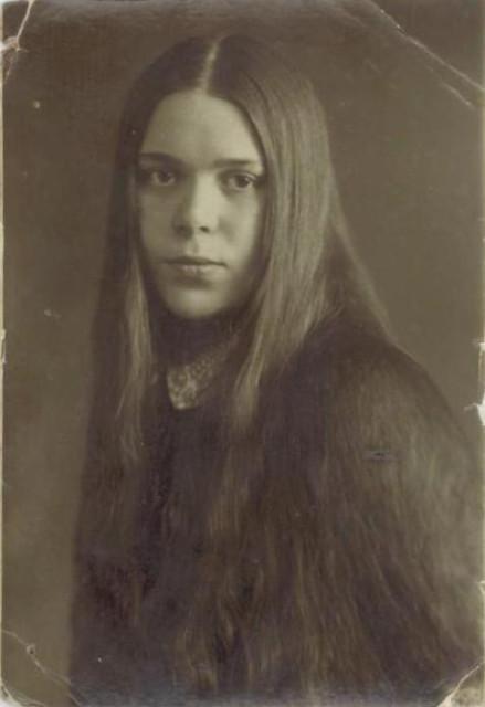Фото прабабушек о их памяти