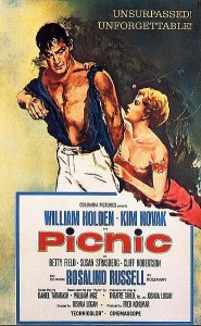 Picnic_1955