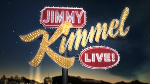 Jimmy_Kimmel_Live!