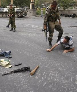 Информационные войны, политтехнологии, конкурентная разведка. http://kuzin.it2b.ru/