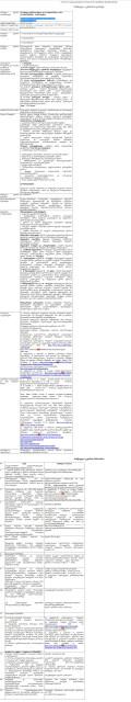 Александр Кузин, Информационные войны, конкурентная разведка  www.info-war.ru, политтехнологии