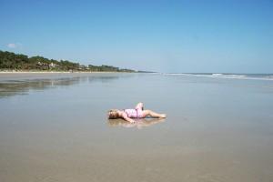 Last-Eva-on-beach