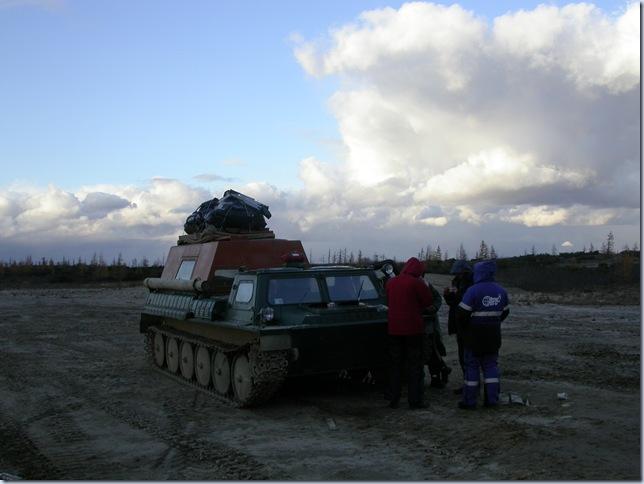 DSCN1343