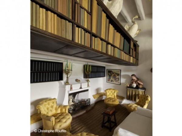 Bibliotheque-maison-dali_w641h478