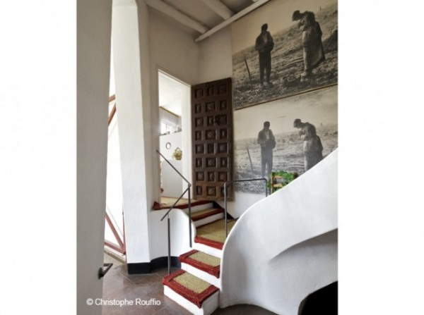 Escaliers-maison-dali_w641h478