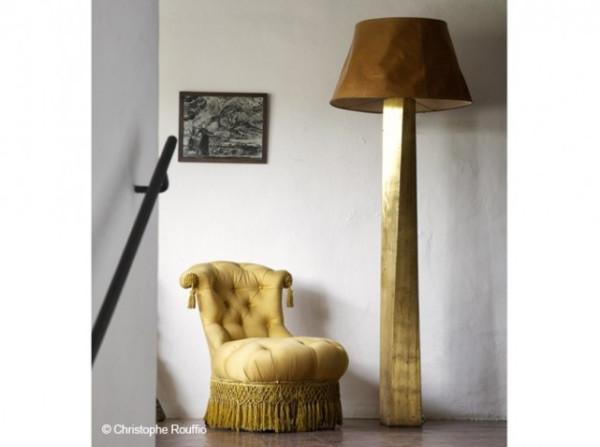 Lampe-pied-dore-dali_w641h478