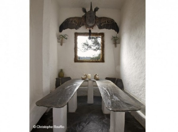 Salle-a-manger-maison-dali_w641h478