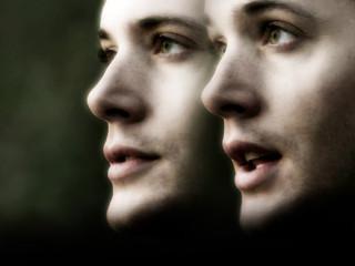 Dean - 08012008