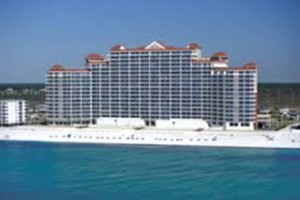 Gulf Shores Real Estate, Lighthouse Condo Sales