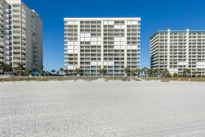 Orange Beach Condos For Sale, Caribe & White Caps