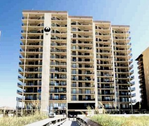 Phoenix IV Condo For Sale in Orange Beach AL