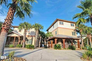 Kiva Dunes House For Sale, Gulf Shores AL