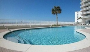 Lighthouse Condos, Gulf Shores Vacation Rental & Real Estate