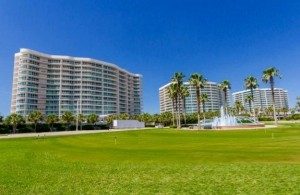 Orange Beach Real Estate Sales, Caribe Condo, vacation rental homes by owner