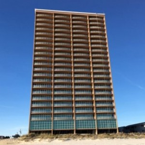 Phoenix Gulf Shores Condos, Beachfront real estate, vacation rental homes by owner