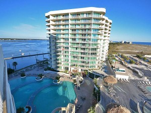 Caribe Condo For Sale, Orange Beach Real Estate & Vacation Rental Home By Owner
