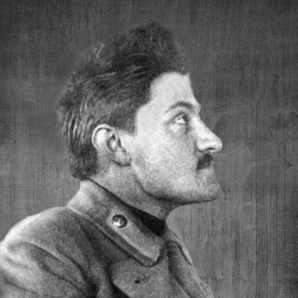 Dontsov2