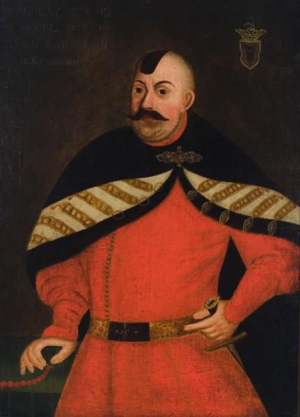 Volski