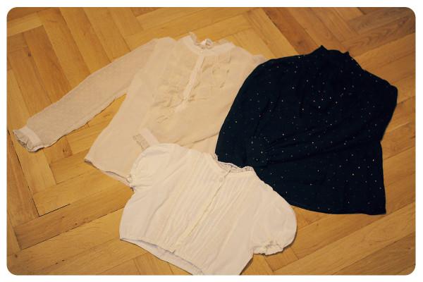 25_blouses