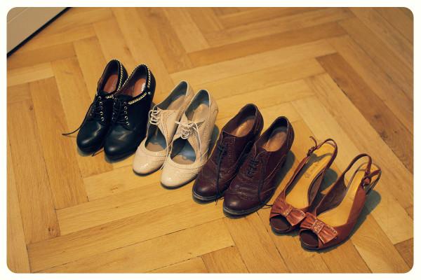 27_shoes