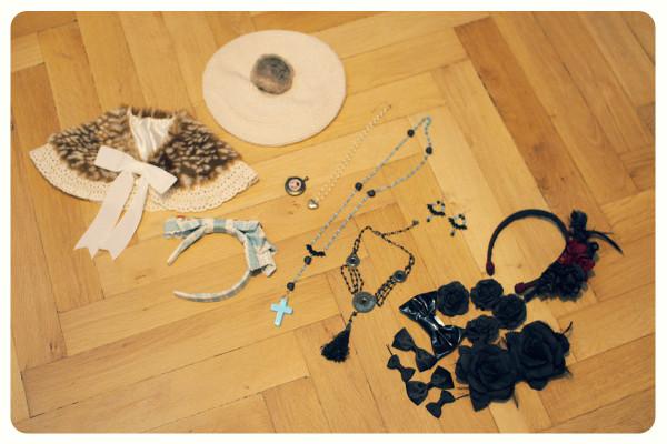 28_accessoires