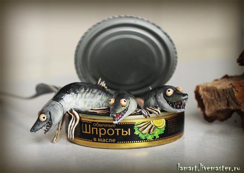shproti1
