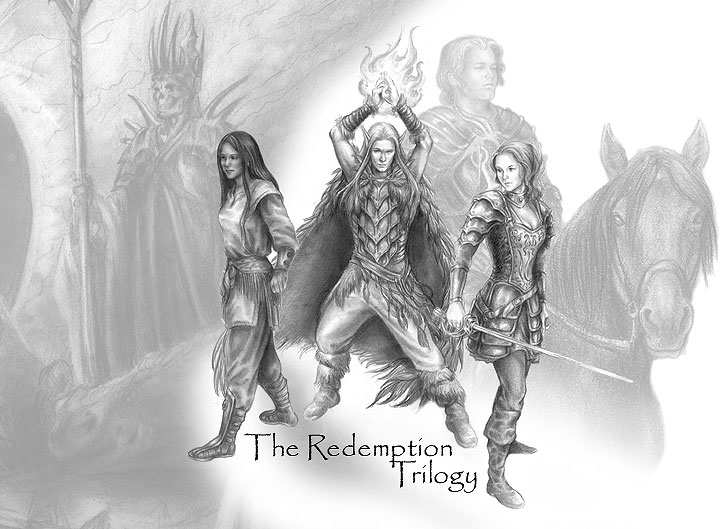 Trilogy_for_Redemption_Series_by_LinzArcher