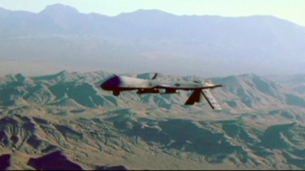 ramstein_drone