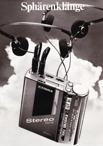 Player кассетник. Ретро