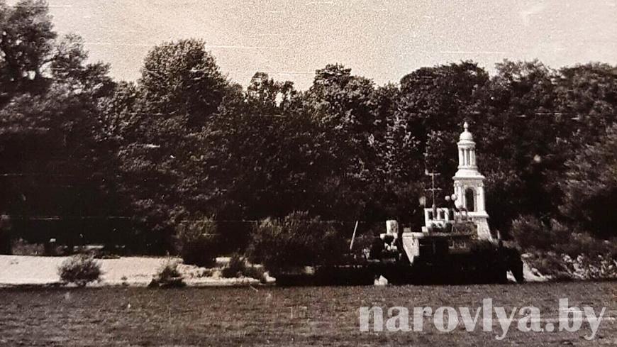 10-_novyj-razmer