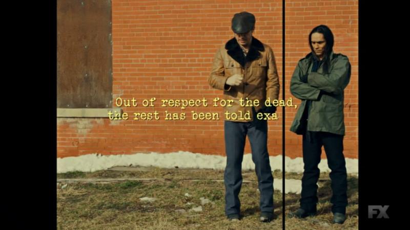 Fargo_2x01.720p.Coldfilm.mkv_snapshot_04.30_[2015.10.13_14.23.26]