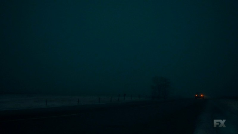 Fargo_2x01.720p.Coldfilm.mkv_snapshot_12.00_[2015.10.13_14.22.25]